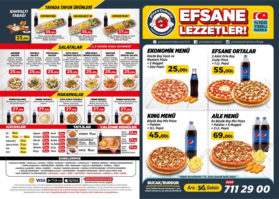 pizza-tomato-burdur-bucak-kampanya (2).jpg