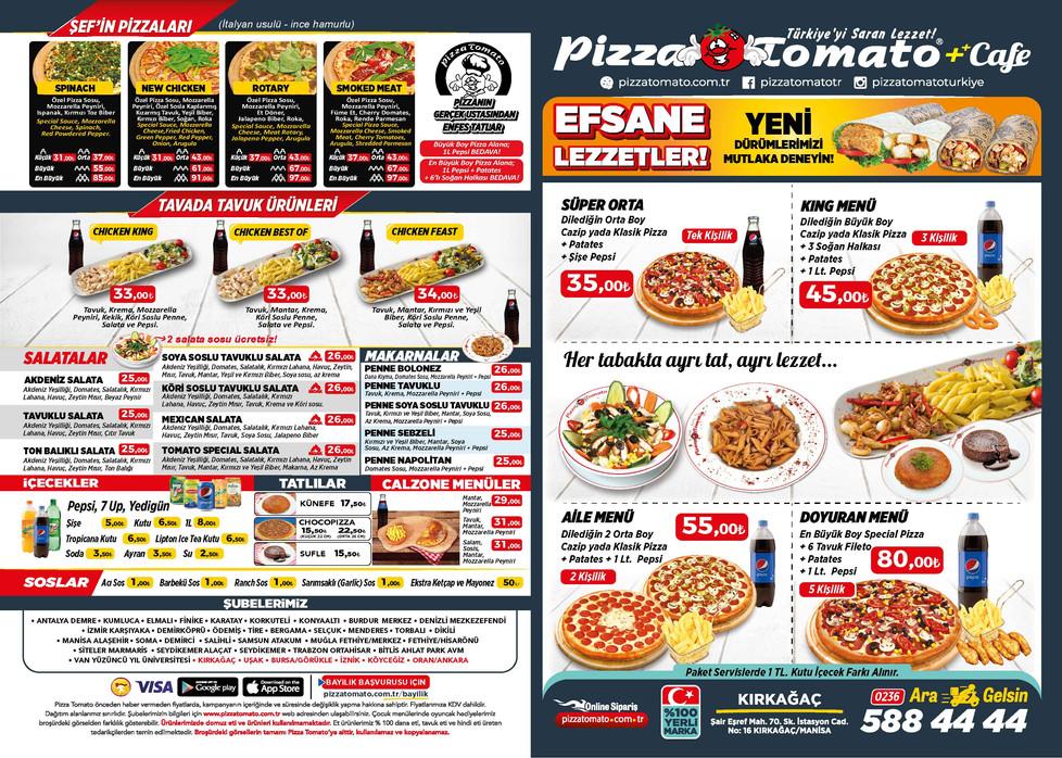 pizza-tomato-kırkagac-kampanya.jpg