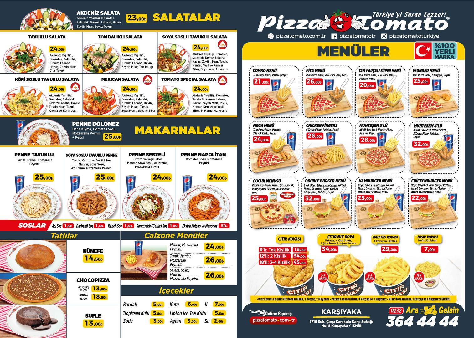 pizza-tomato-karsiyaka-kampanya.jpg
