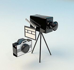 foto ve video.jpg