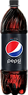 Pepsi Max Pet 1L Swirl (1).png