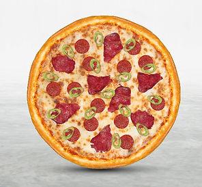pizza-wings-pastırma-aşkına.jpg