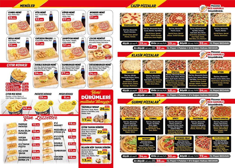 pizza-tomato-burdur-bucak-menu (2).jpg