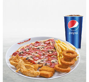 pizza-wings-maxi-menu.jpg