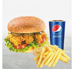 pizza-wings-chicken-burger-menu.jpg