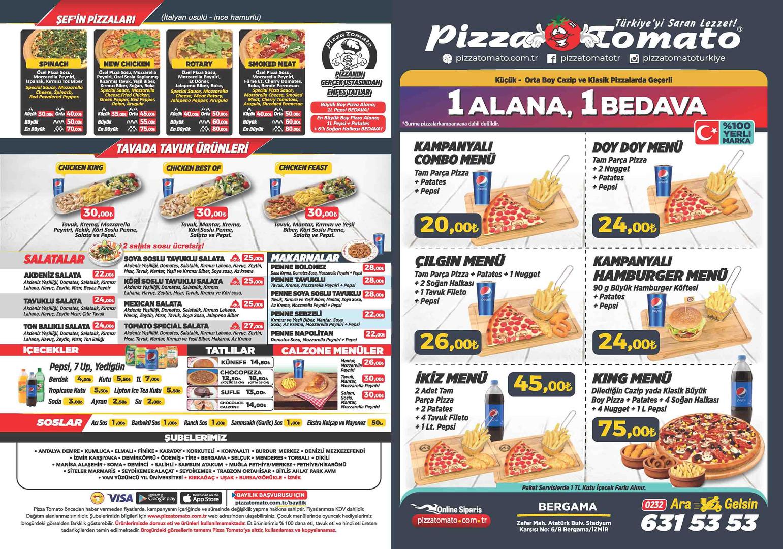 bergama pizza tomato menu (2).jpg