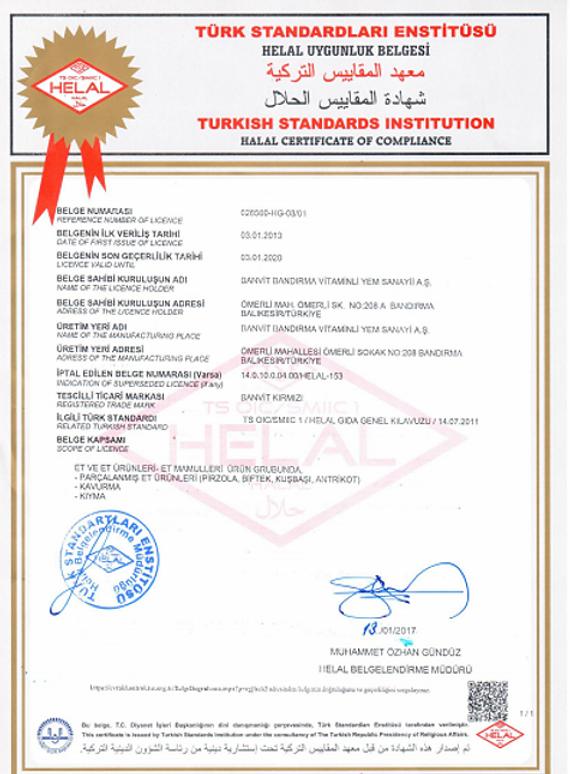 pizza-wings-helal-gıda-sertifikası (2).w