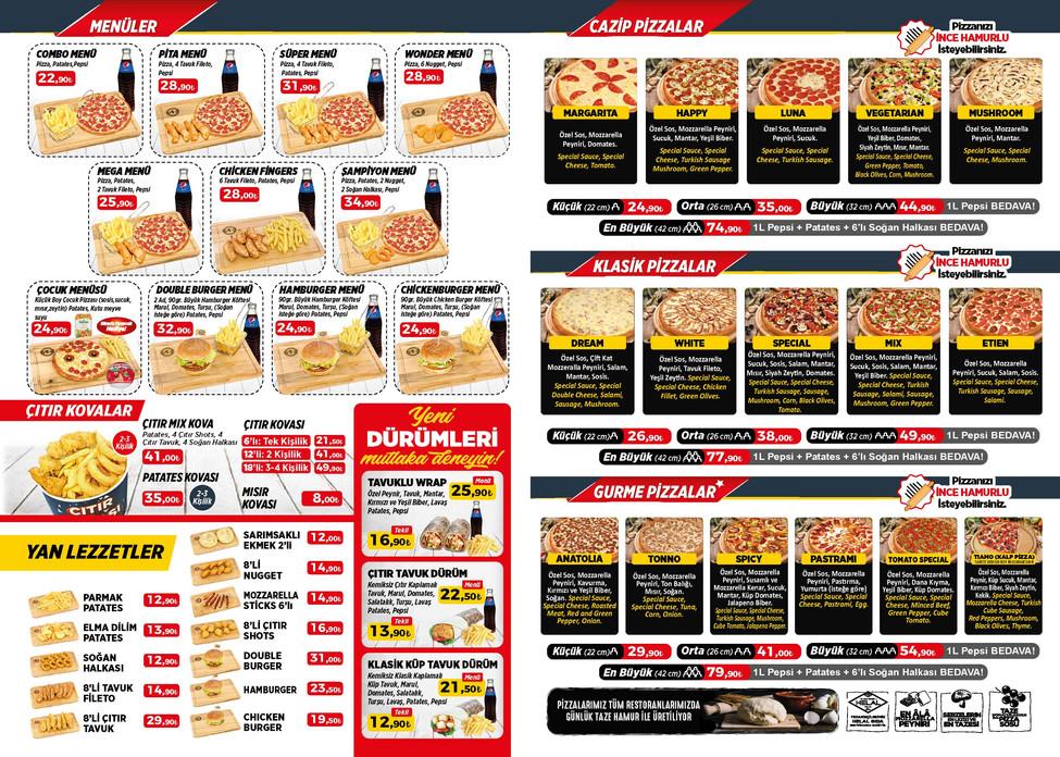 pizza-tomato-nigde-menu.jpg