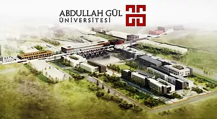 pizza-wings-abdullah-gul-universitesi-su