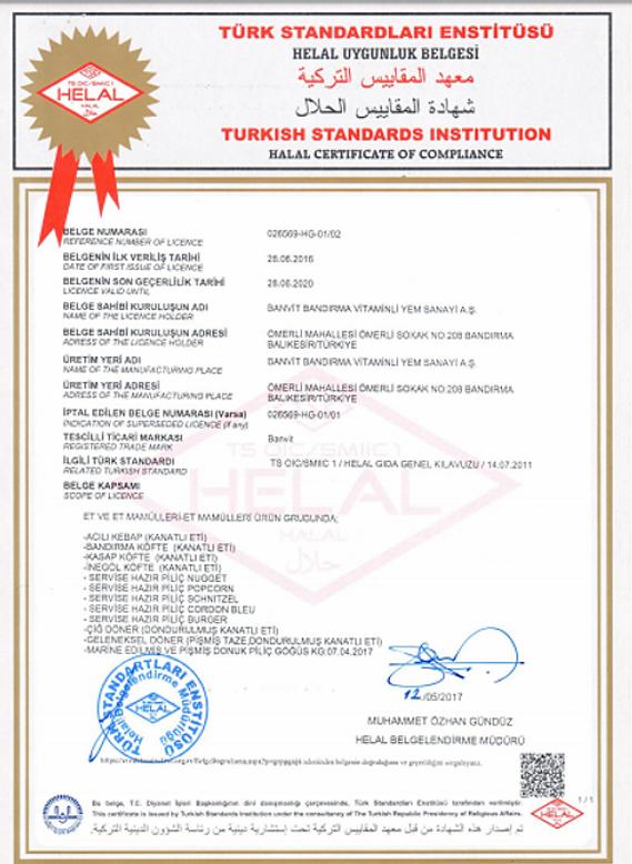 pizza-wings-helal-gıda-sertifikası (1).w