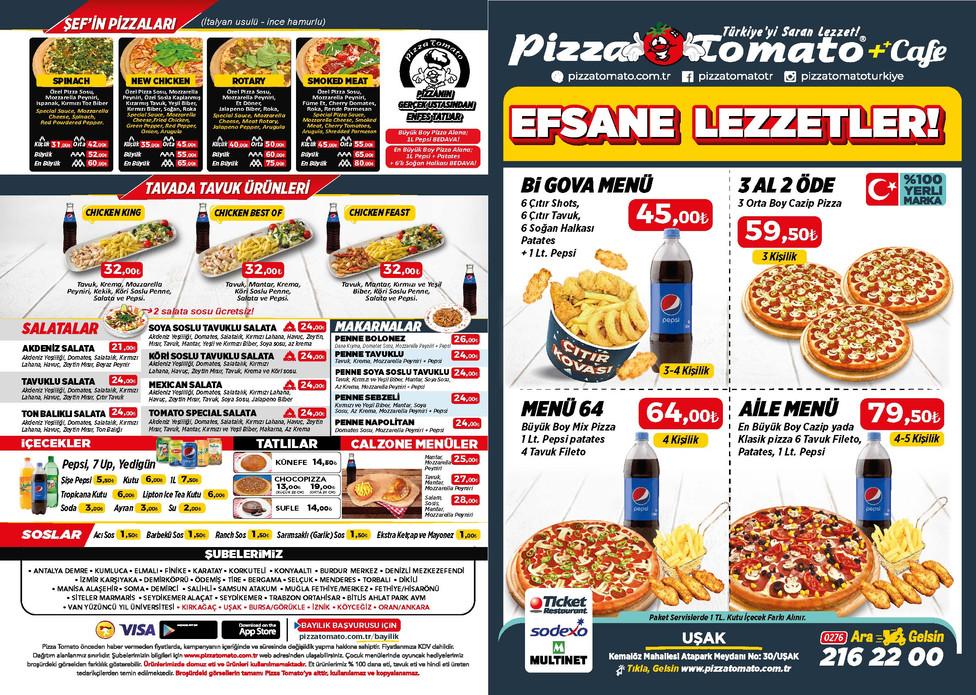 pizza-tomato-uşak-kampanya.jpg
