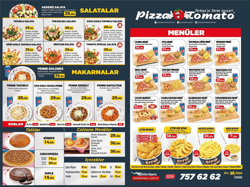 pizza-tomato-iznik-kampanya.jpg