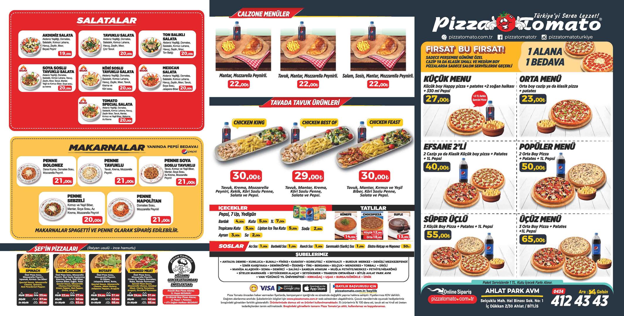 pizza tomato bitlis ahlat kampanya.jpg