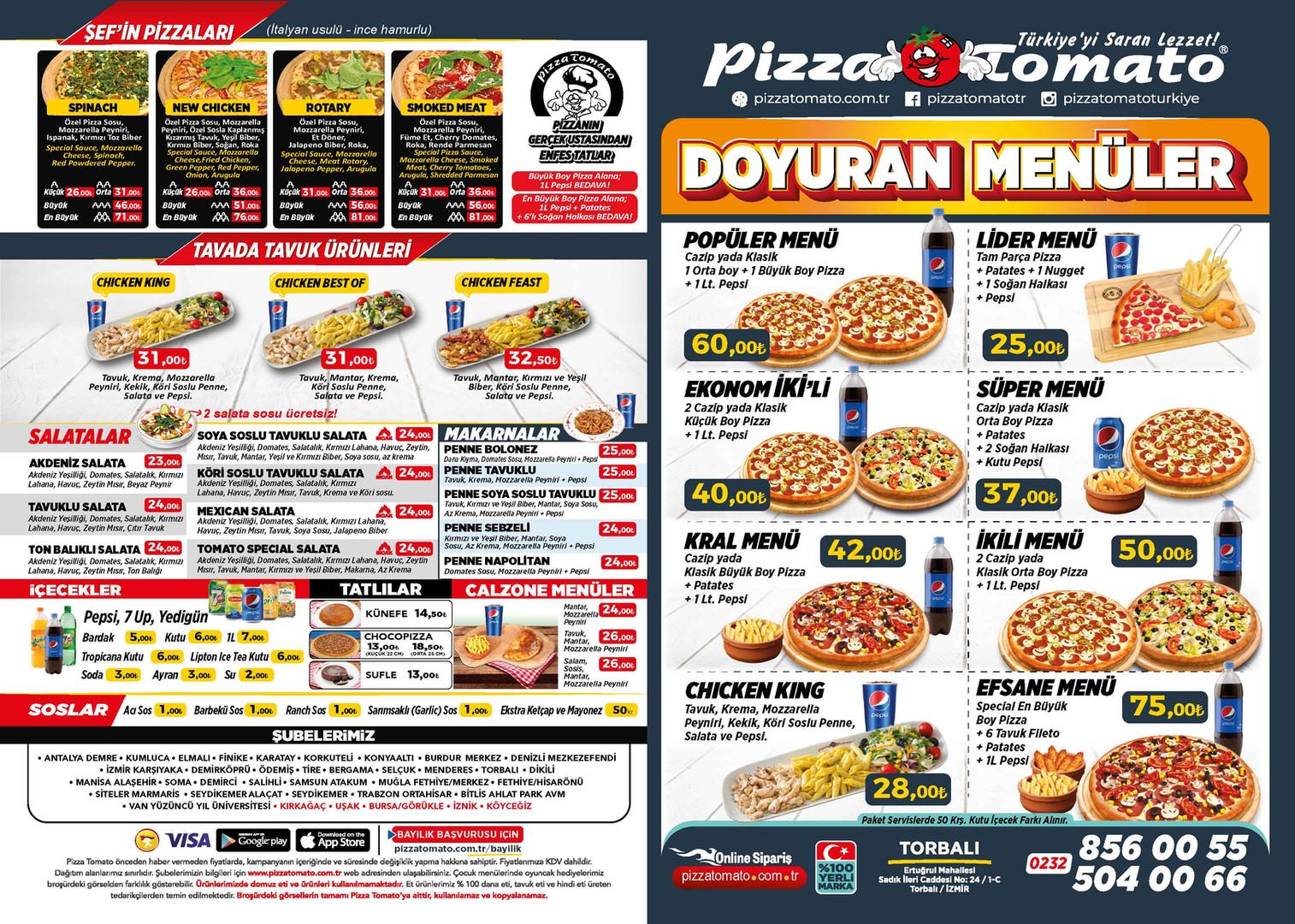 pizza-tomato-torbali-kampanya.jpg