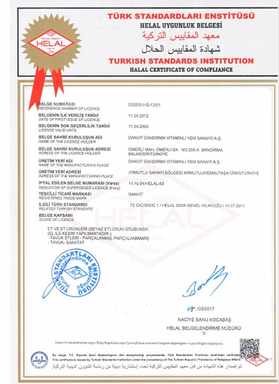 pizza-wings-helal-gıda-sertifikası (3).w