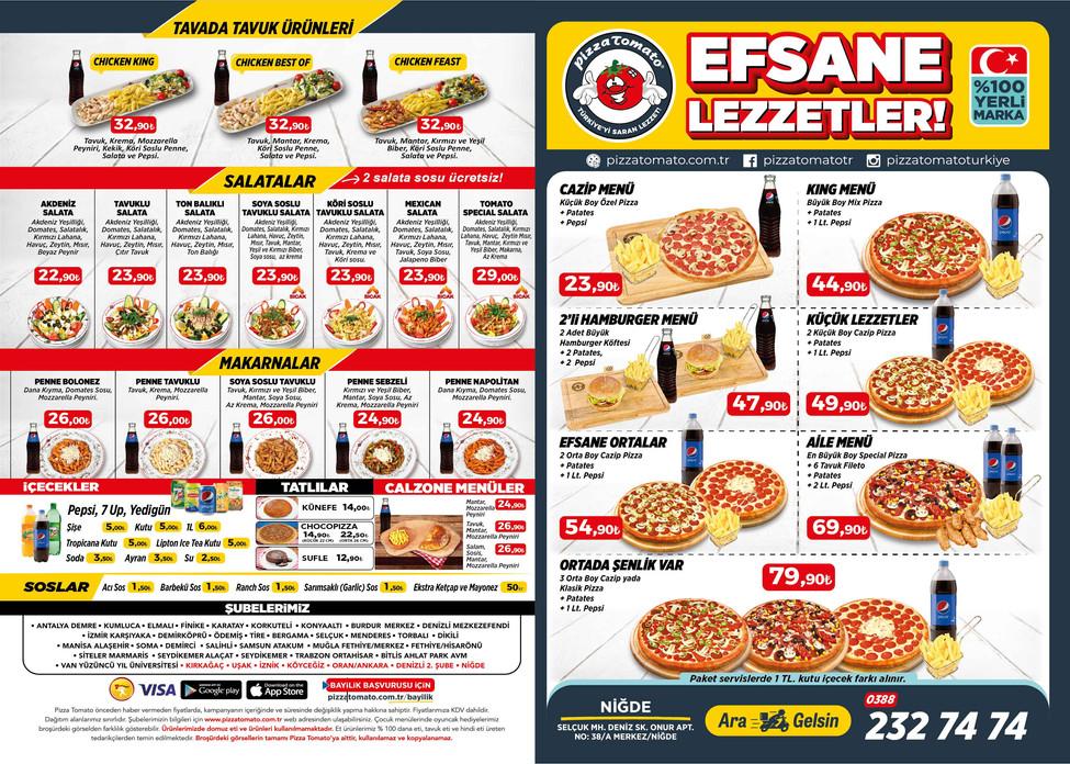 pizza-tomato-nigde-kampanya (2).jpg