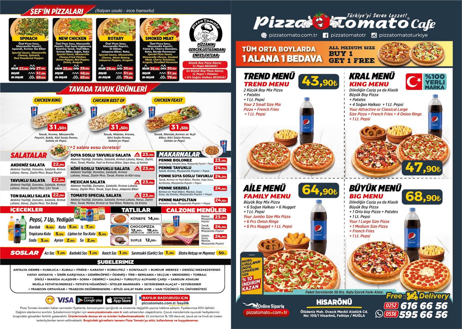 pizza tomato hisaronu menu on.jpg