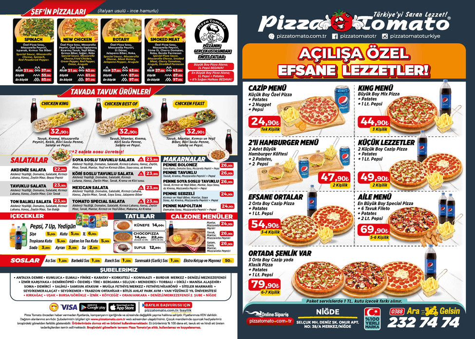 pizza-tomato-nigde-kampanya.jpg