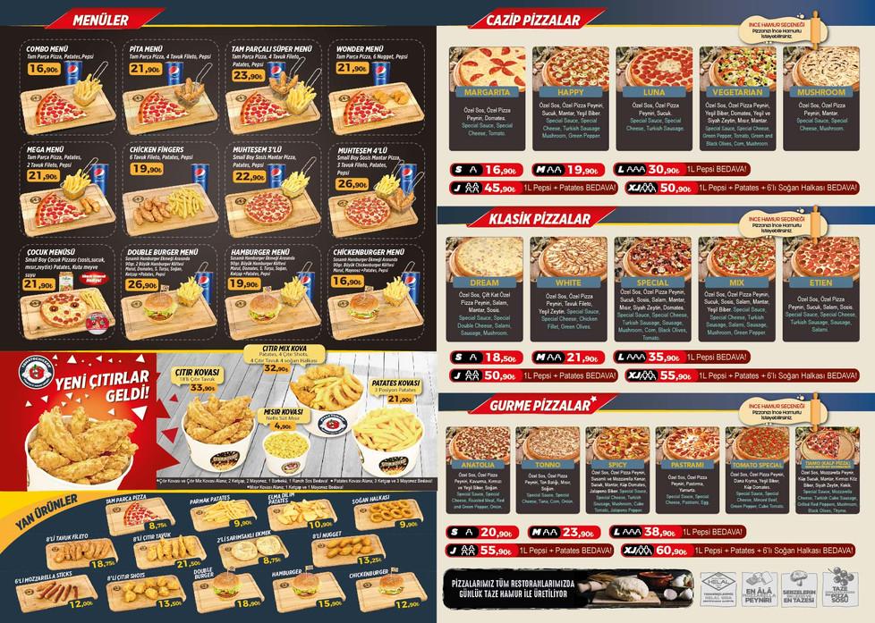 Pizza Tomato Van menu arka sayfa.jpg