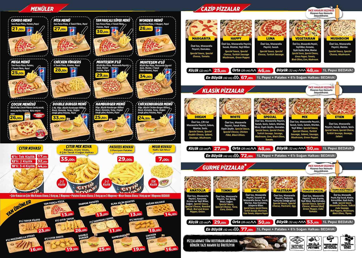 pizza-tomato-soma-menu