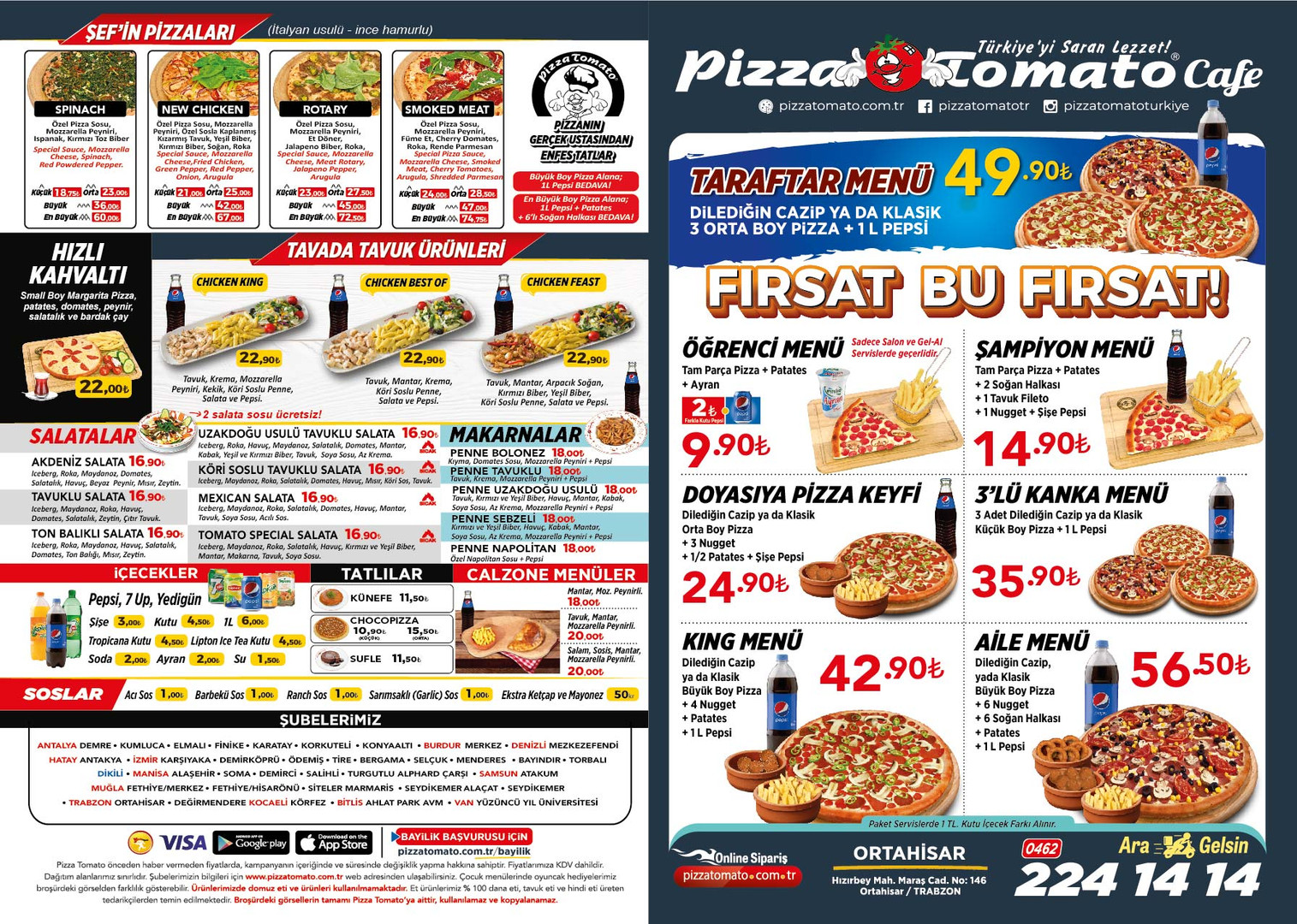 Pizza Tomato ortahisar menu on sayfa.jpg