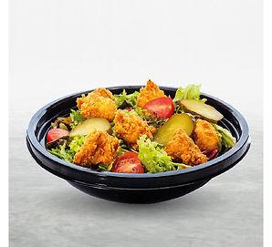 pizza-wings-çıtır-tavuklu-salata.jpg