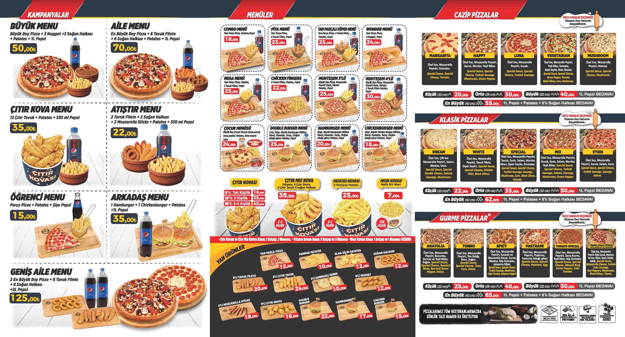 pizza tomato bitlis ahlat menü (1).jpg