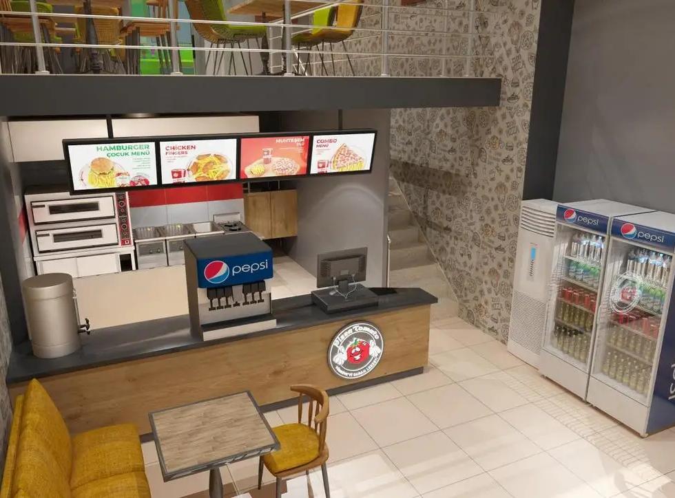 pizza-tomato-restoran-konsept (2).webp