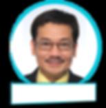 artist-profile-wongyuklong.png
