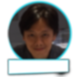 artist-profile-keungchikit.png