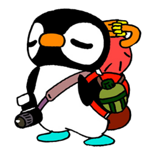 丁丁企鵝.png