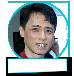 artist-profile-kamsiuman.png