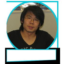 artist-profile-yaufooklung.png