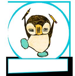 artist-profile-kongkee2.png