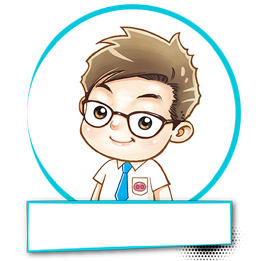 artist-profile-hochiman.png