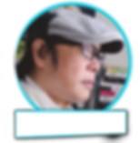 artist-profile-sheungkwunsiukeung.png