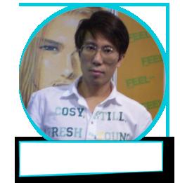 artist-profile-lauwankit.png