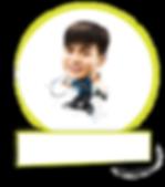 profile-yatfung.png