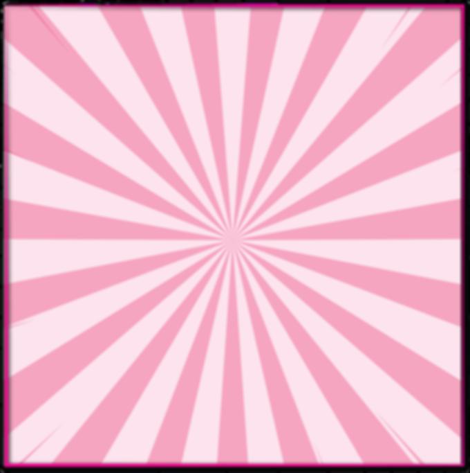 bubble_square-12s.png