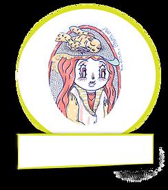 profile-milozama.png
