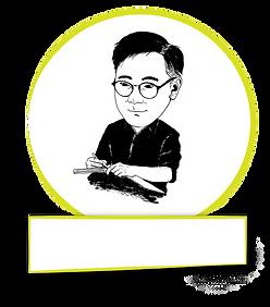 profile-penso.png