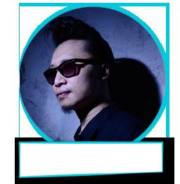 artist-profile-lamquancheung.png