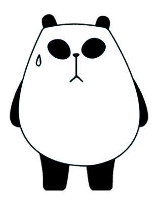 聾貓.png