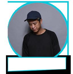 artist-profile-siuhak.png