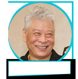 artist-profile-wongcheuk.png