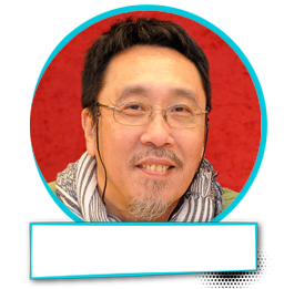 artist-profile-masingyuen.png