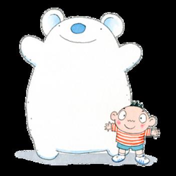 白熊和男孩.png