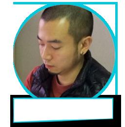 artist-profile-chengkinwo.png