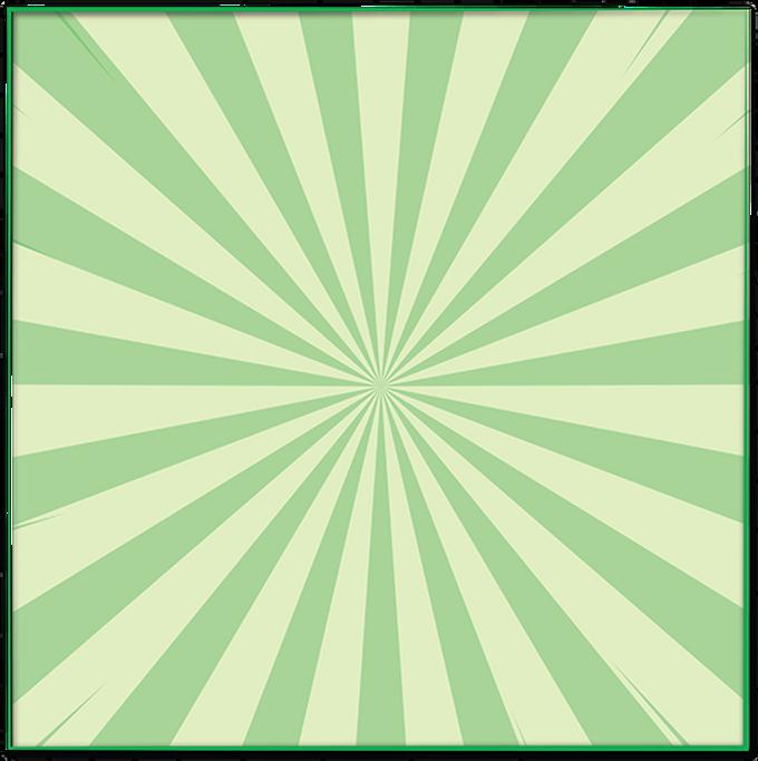 bubble_square-10s.png