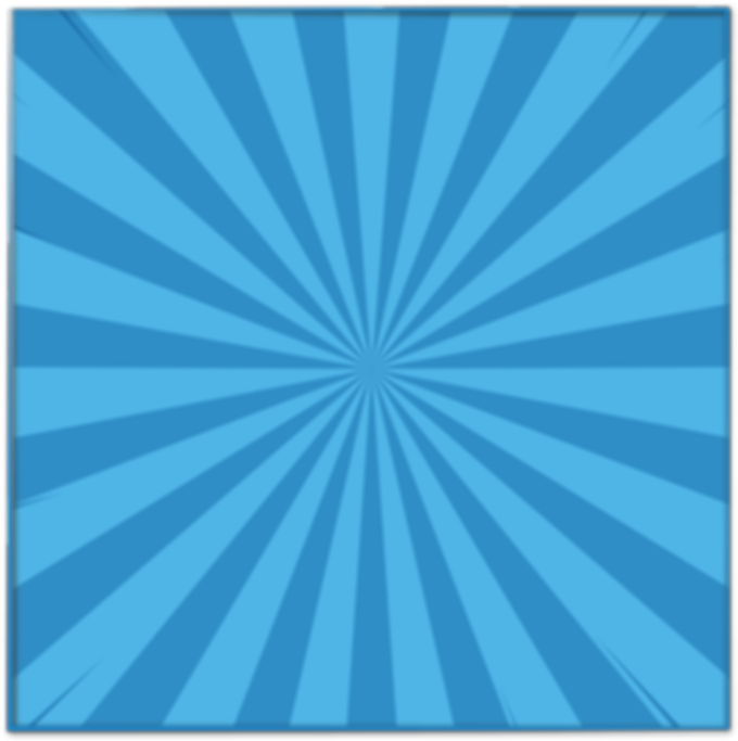 bubble_square-07s.png